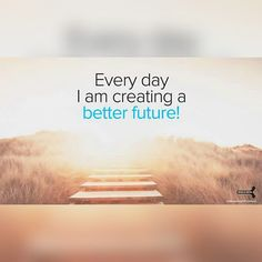 #mindpt #AndreObradovic #future #affirmation try it for free! http://www.mindpt.com/ebook
