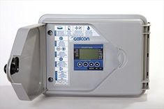 Best price on Galcon 8059S AC-9S 9-Station Indoor or Outdoor Irrigation Controller  See details here: http://bestgardenreport.com/product/galcon-8059s-ac-9s-9-station-indoor-or-outdoor-irrigation-controller/    Truly a bargain for the brand new Galcon 8059S AC-9S 9-Station Indoor or Outdoor Irrigation Controller! Check out at this low cost item, read customers' opinions on Galcon 8059S AC-9S 9-Station Indoor or Outdoor Irrigation Controller, and buy it online with no second thought!  Check…