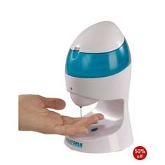 Discover easy and unique ideas for home, decor, beauty, food, kids etc. Try the best inspiration from a list of ideas which suits your requirement. Hands Free Soap Dispenser, Kids Meals, Home Appliances, Google Search, Unique, Beauty, Decor, House Appliances, Decoration