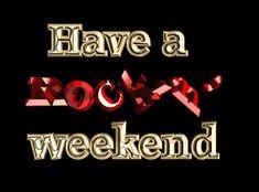 happy weekend images | happy weekend 3 - Image