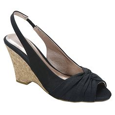 Womens  Candy girl  by CL BY LAUNDRY  SKU# 215343  Reg: $49.99  http://www.rackroomshoes.com/product/cl+by+laundry/candy+girl/1505.215343.html