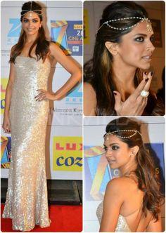 Zee-Cine-Awards-2014-Deepika-Padukone