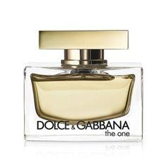 Perfume Mujer Dolce & Gabbana The One Edición Limitada EDP 75 ml-Sagafalabella.com