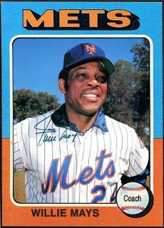 Cards That Never Were Designs / Keith Conforti New York Mets Baseball, Ny Mets, Old Baseball Cards, Football Cards, Mlb Players, Baseball Players, Baseball Batter, Willie Mays, Sports Stars