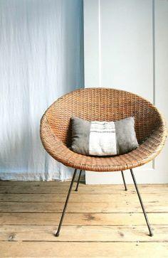 56 best cafe furniture images ideas banquette bench restaurant rh pinterest com