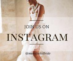 Spanish Inspired Wedding Ideas - Styled Shoot in Napa, California |Munaluchi Bride