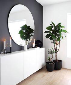 home interior designs Home Living Room, Interior, Home, House Interior, Apartment Decor, Home Interior Design, Interior Design, Home And Living, Interior Design Bedroom