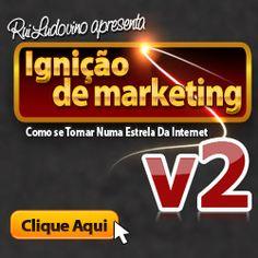 Ignição De Marketing  http://www.ignicaomarketing.com/?nr=4936