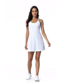 Athletic Dresses, Dress Brands, Sport Outfits, Fit Women, Fashion Brands, Biker, Tennis, Brunch, Topshop
