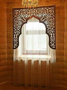 15 Fabulous Moroccan Room Decoration Ideas - Best Home Decor List Morrocan Decor, Moroccan Room, Moroccan Interiors, Moroccan Lanterns, Moroccan Curtains, Moroccan Bedroom Decor, Moroccan Bathroom, Moroccan Furniture, Moroccan Lamp