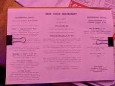 Greg & Tom Beer House Pub, Krakow: Se 578 objektive anmeldelser av Greg & Tom Beer House Pub, vurdert til 4,5 av 5 på TripAdvisor og vurdert som nr. 77 av 1646 restauranter i Krakow.