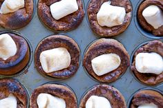 1000+ images about RECIPES~POPOVERS on Pinterest | Popover Recipe ...