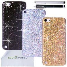 sparkley ipod cses - Google Search