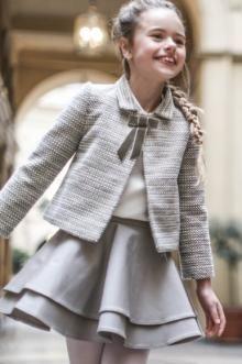 Ideas for baby clothes retro kids fashion Kids Dress Wear, Little Girl Dresses, Kids Wear, Baby Dress, Toddler Fashion, Kids Fashion, Fashion Outfits, Fashion Clothes, Fashion Fashion
