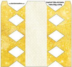 http://fazendoanossafesta.com.br/2014/12/fundo-ano-novo-kit-festa-digital.html/
