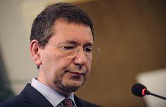 Quelli che votano Ignazio Marino e poi lo odiano per votare un altro che poi odieranno | GaiaItalia.com
