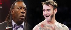 Scott Fishman of The Miami Herald recently spoke with WWE Hall of Famer Booker T to promote his appearance for RONIN Pro Wrestling this weekend. The full interview can be found at this link. Below are some highlights: Today's indie…