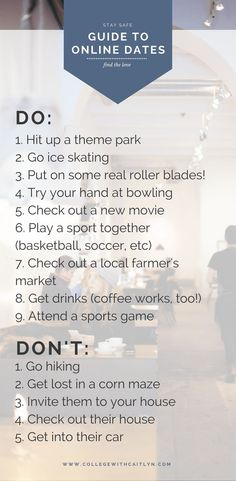 Different things to do during 3somes