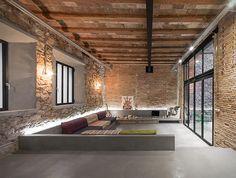barcelona-industrial-loft-4.jpg | Image