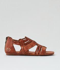 Bed Stu - Cara sandals
