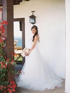 Youtube stars colleen ballinger and joshua evans wedding by britta marie photography film wedding photographer_0027