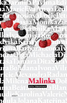 Malinka Roman, Alice, Playing Cards, Dots, Teen, Movie Posters, Fictional Characters, Stitches, Film Poster