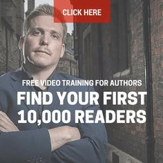 11 Powerful Ways to Market Children's Books Online Online Books For Kids, Books Online, Sell Your Books, New Career, Book Signing, Self Publishing, Bestselling Author, Childrens Books