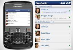 descarga Facebook Messenger Blackberry, es sencillamente facil de usar, visita http://descargarmessenger.net/descargar-facebook-messenger-para-blackberry/ y enterate como descargarla