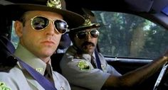 Super Troopers- one of the few funny parts Super Troopers Shenanigans, Super Troopers Movie, Movie Photo, Movie Tv, Picture Boxes, Wounded Warrior, Right Meow, On Repeat, Great Films