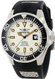 Invicta Weekly Deal: Your Choice of Men's Grand Diver Automatic Watches http://bestdesignerwatchesformen.blogspot.com/