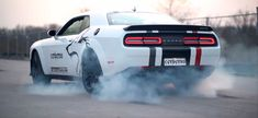 Project Cerberus: 890 HP Dodge Challenger SRT Hellcat from GeigerCars Wrath Of The Titans, Mustang Tuning, Demon Dog, Sam Worthington, Dodge Challenger Srt Hellcat, Cerberus, Car Car, Dream Cars, Super Cars