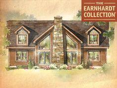 Schumacher Homes America's largest custom home builder