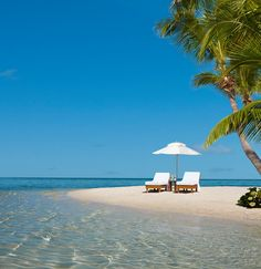 Little Palm Island, Florida Keys: Dream Vacation Need A Vacation, Vacation Places, Vacation Destinations, Dream Vacations, Vacation Spots, Places To Travel, Places To See, The Places Youll Go, Florida Travel