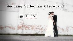 If you need a #WeddingVideographer in #Cleveland Contact toast wedding films. we are happy to create a beautiful wedding video for you. Contact us to know more http://toastweddingfilms.com/about