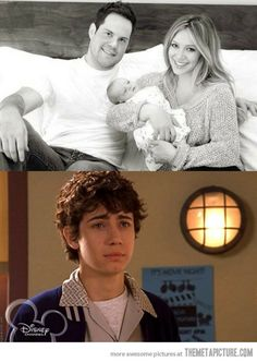 Poor Gordo… @Kortni Williams This made me think of you.