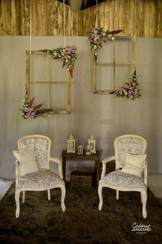 Casamento Marcela