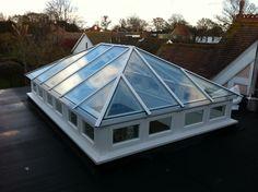 Roof Lantern offer !!!