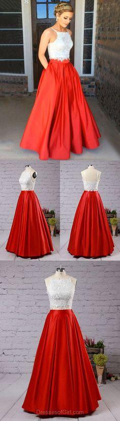 #Dress Red Dress, Wedding dress, bridesmaids dress, prom dress,