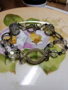 Vintage Beauty, My Etsy Shop, Creative, Pretty, Jewelry, Check, Jewellery Making, Jewels, Jewlery