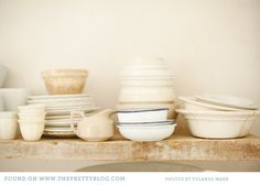 white-french-inspired-home-decor_005 (2)