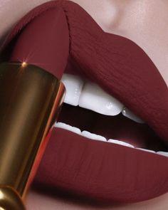 MatteTrance™ Lipstick - - MatteTrance™ Lipstick Lips, Lipstick, & Lip Gloss RESTOCKED: Lust: Mattetrance lipstick 'FLESH , a deep rose matte lip shade Lipstick For Fair Skin, Lipstick Art, Lip Art, Lipstick Colors Matte, Best Matte Lipstick, Lipstick Brands, Matte Lipsticks, Matte Burgundy Lipstick, Revlon Lipstick Shades
