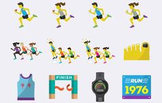 New App Brings More Emojis to a Runner's Fingertips  http://www.runnersworld.com/general-interest/new-app-brings-more-emojis-to-a-runners-fingertips?utm_campaign=10142016