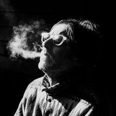 Analog Hasselblad portraits.  202FA - 110mm f2, 50mm f2.8 H1 645 - 80mm f2 Automotive Art, 35mm Film, Commercial Photography, Art World, Book Art, Portrait Photography, Contemporary Art, Portraits, Head Shots