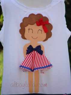 camiseta Sewing Appliques, Applique Patterns, Applique Designs, Embroidery Applique, Machine Embroidery, Applique Tutorial, Yarn Thread, Cross Stitch Baby, Baby Kind