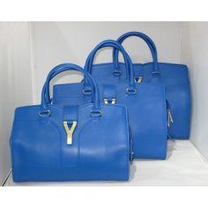 YSL Handbags on Pinterest | Yves Saint Laurent, Leather Bags and ...