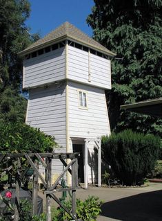 58 best our farm water tower tankhouse images water tower rh pinterest com