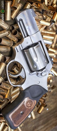 RUGER - SP101 WILEY CLAPP 2.25IN 357 MAGNUM HANDGUN REVOLVER FIREARM STAINLESS 5+1RD @aegisgears