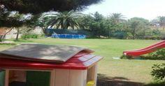 Dalla chiusura della scuola i bambini dai 3 ai 12 anni possono trascorrere da noi le vacanze estive all'insegna del divertimento.