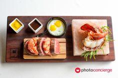 Good #Food is Good Mood.  #PhotoConcierge #StockPhoto #foodphotography