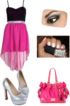 """Untitled #85"" by morgan-styles-1 ❤ liked on Polyvore"